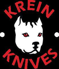 Krein Knives